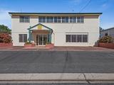 45 Brook Street Toowoomba, QLD 4350