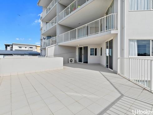 16/76-78 John Street Redcliffe, QLD 4020
