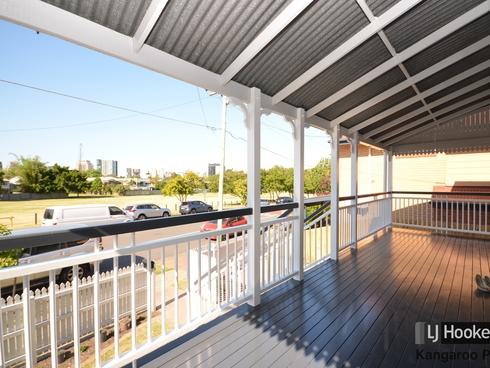 37 Baines Street Kangaroo Point, QLD 4169