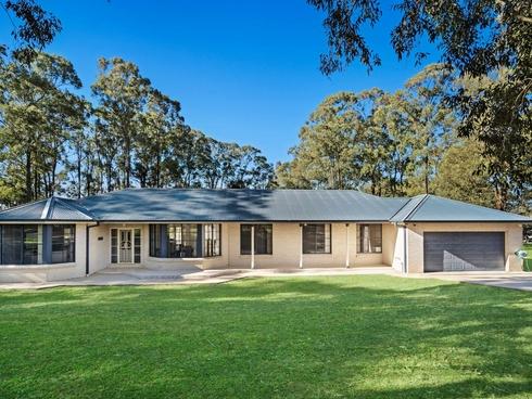12 Durham Grove Wallalong, NSW 2320