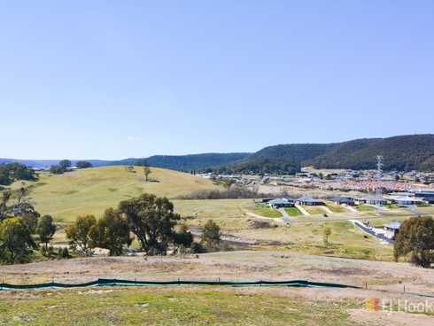 Lot 7, Bowen Vista Estate South Bowenfels, NSW 2790