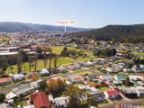 15 Second Street Lithgow, NSW 2790