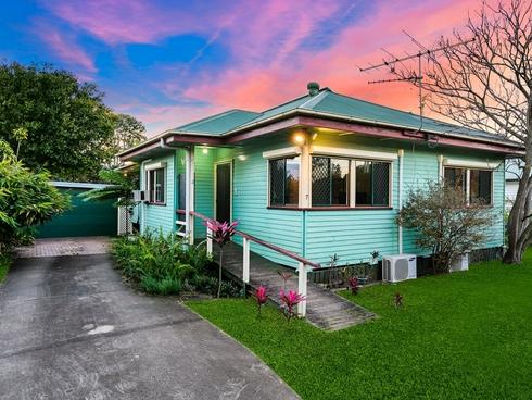 7 Maher Street Zillmere, QLD 4034