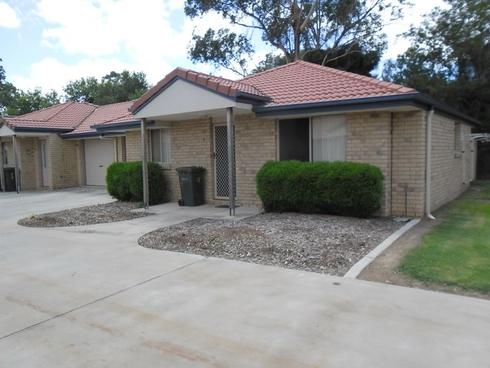 3/32-34 James Street Kingaroy, QLD 4610