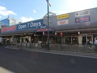 Kiosk 1/147-157 Queen Street Campbelltown , NSW, 2560