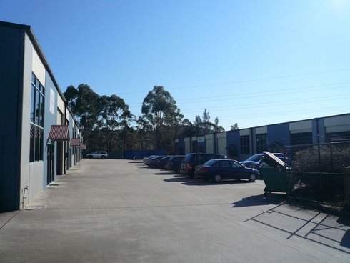 Unit 2/Lot 6 Ketch Close Fountaindale, NSW 2258