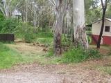 12 Nectar Street Lamb Island, QLD 4184