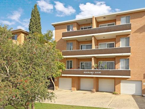 9/39 Queen Victoria Road Bexley, NSW 2207