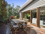 147 Garden Street North Narrabeen, NSW 2101