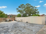 4 Smart Street Charlestown, NSW 2290
