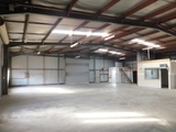 Unit 2/313-315 Pacific Highway Coffs Harbour, NSW 2450
