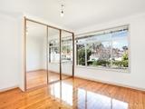 2 Jennings Avenue Bass Hill, NSW 2197