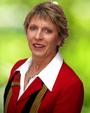 Vicki Harper