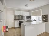 1/50 Walkers Way Nundah, QLD 4012
