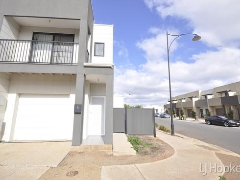 16 Adamson Street Blakeview, SA 5114