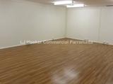 First Floor/Unit 3A/40 Bessemer Street Blacktown, NSW 2148