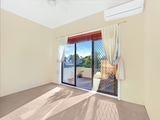 17/679-681 Forest Road Bexley, NSW 2207