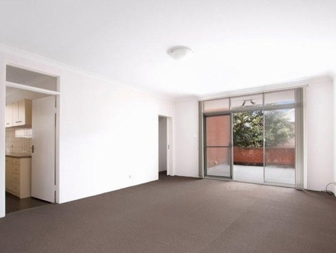 3/449 Old South Head Road Rose Bay, NSW 2029
