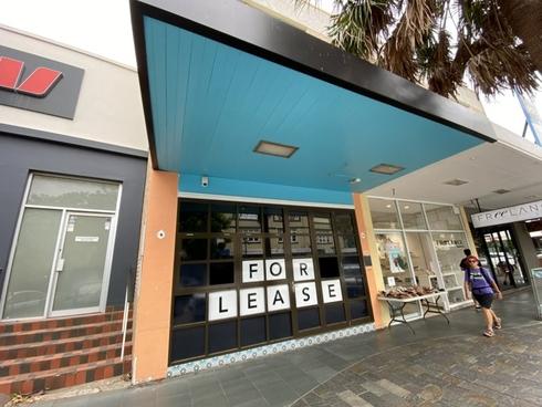 Shop 1/98 Cronulla Street Cronulla, NSW 2230