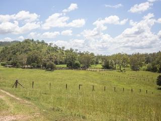 482 Littles Road Biarra , QLD, 4313