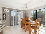 12 Ebony Crescent Redland Bay, QLD 4165