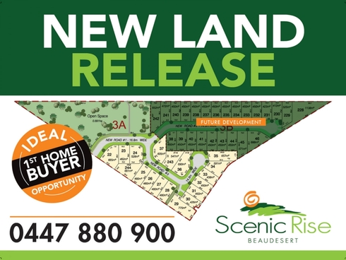 Lot 37/.0 Ruby Street Gleneagle, QLD 4285