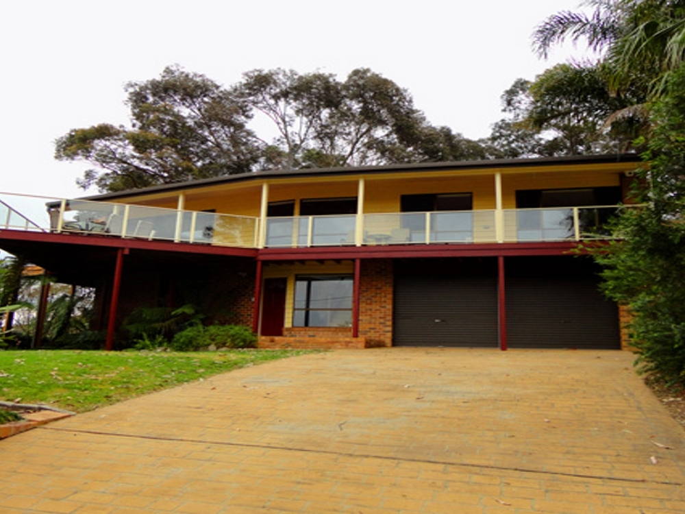 Phenomenal 20 Fauna Avenue Long Beach Nsw 2536 House For Rent S2Tf8F Download Free Architecture Designs Ferenbritishbridgeorg
