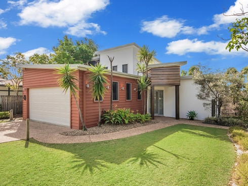 3 Gilgandra Close Reedy Creek, QLD 4227