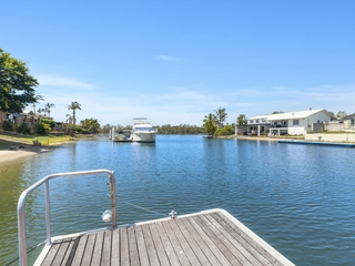 14 Captains Way Banora Point , NSW, 2486