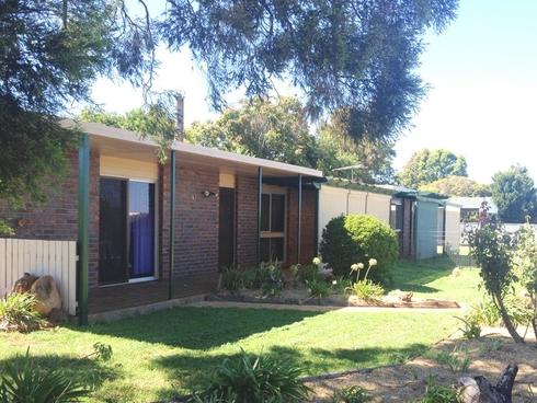 13(a) Booth Kingaroy, QLD 4610
