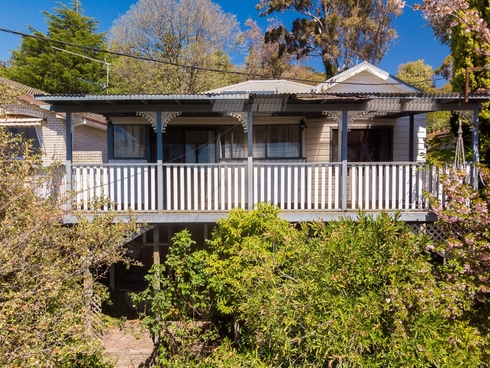 65 Wrights Road Lithgow, NSW 2790