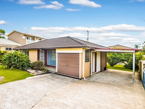 36 Edmund Avenue Figtree, NSW 2525