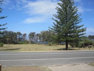 1/214 Marine Parade Kingscliff , NSW, 2487