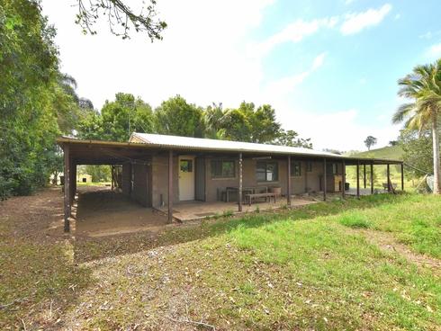 55 Commissioners Flat Road Cedarton, QLD 4514
