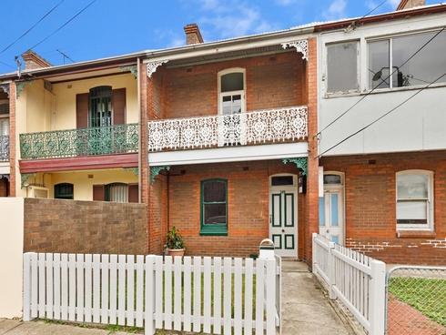 189 Elizabeth Street Croydon, NSW 2132