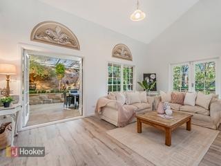 17 Linksley Avenue Glenhaven , NSW, 2156