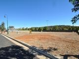 Lot 305 Bottle Brush Avenue Gunnedah, NSW 2380