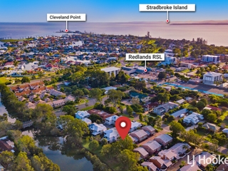 10/18 Channel Street Cleveland , QLD, 4163