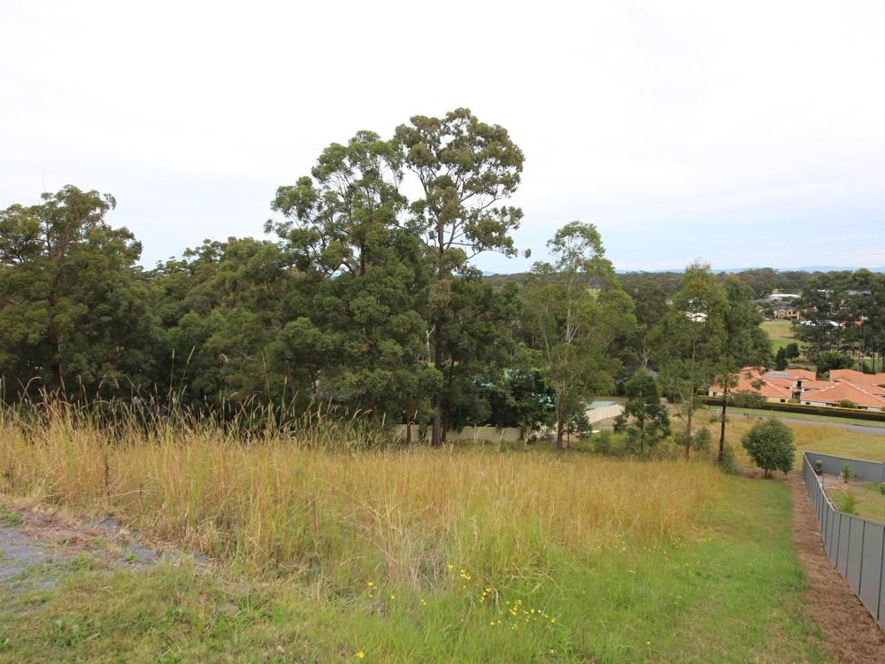 7 The Knoll Tallwoods Village, NSW 2430