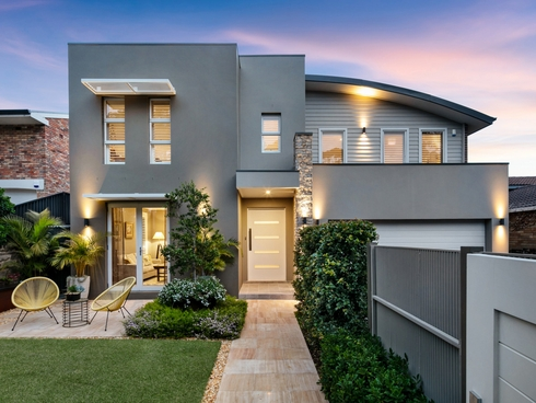 101 Cabbage Tree Road Bayview, NSW 2104