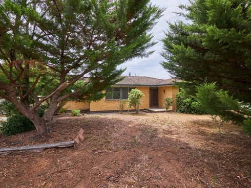 17 Clermont Street Fisher, ACT 2611