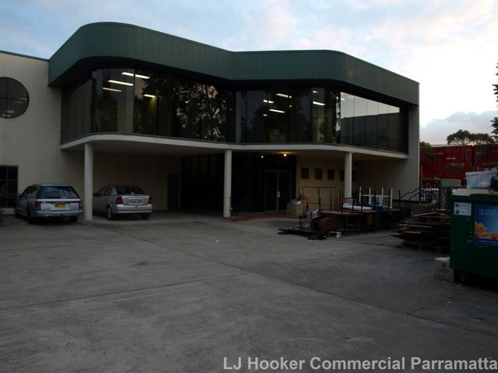 33 Chicago Avenue Blacktown, NSW 2148