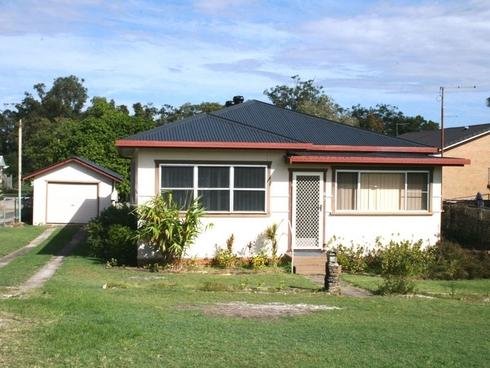 47 Cedar Street Evans Head, NSW 2473