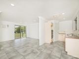 24 Col Crescent Parkhurst, QLD 4702