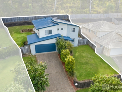 53 Sunridge Circuit Bahrs Scrub, QLD 4207