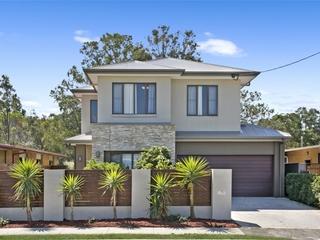 5 Goorawin Street Runaway Bay , QLD, 4216