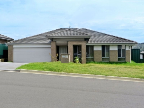 74 Henry Dangar Drive Muswellbrook, NSW 2333