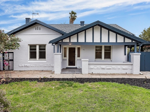 69 Old Port Road Queenstown, SA 5014