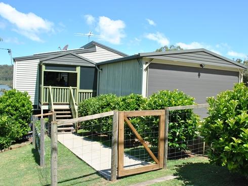117 Wahine Drive Russell Island, QLD 4184