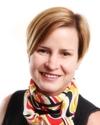 Janelle McNeven